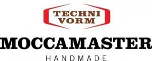 Technivorm Moccamaster Logo