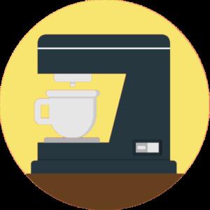 Padmaschine-icon
