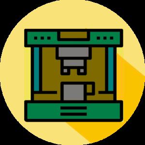 einbauvollautomat-icon