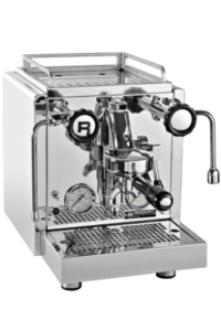 espressomaschine Dualboiler