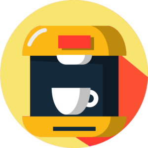 kapselmaschine-logo