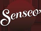 senseo-logo