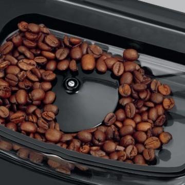 AEG KAM300 kaffeemaschine