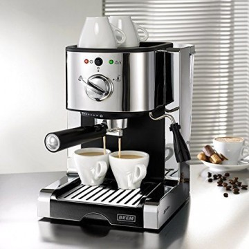 BEEM Espresso Perfect Ultimate kaufen