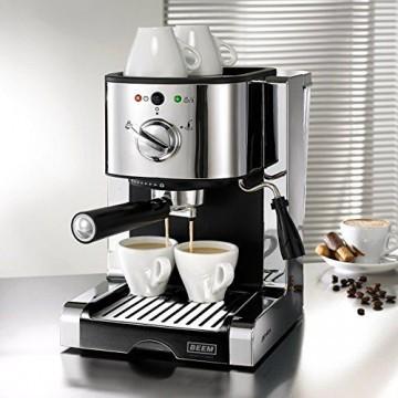 BEEM Espresso Perfect Ultimate kaufen