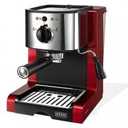 BEEM Espresso Perfect Crema