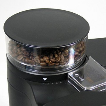BEEM Fresh Aroma Perfect V2 kaffeemaschine