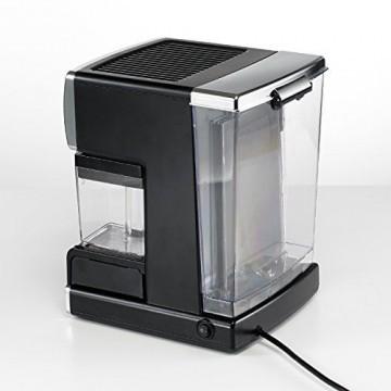 BEEM i-Joy Café espressomaschine