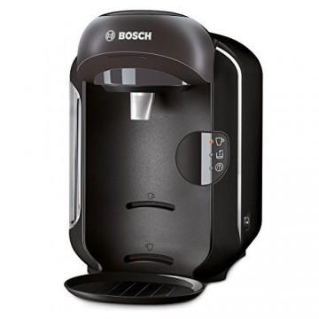 Bosch Tassimo Kapselmaschine