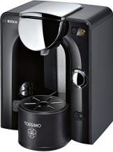 Bosch Tassimo Charmy T55