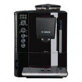 Bosch TES50159DE VeroCafe Kaffeevollautomat