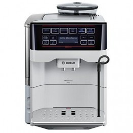 Bosch TES60351DE VeroAroma 300 Kaffeevollautomat