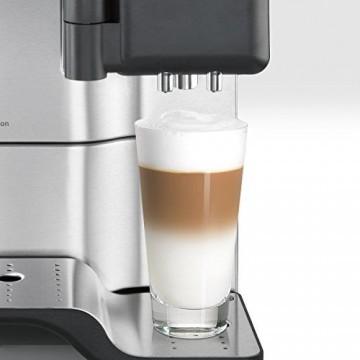 Bosch VeroSelection Kaffeevollautomat