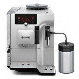 Bosch VeroSelection 700 TES80751DE Kaffeevollautomat