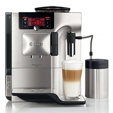 Bosch TES80751DE kaufen