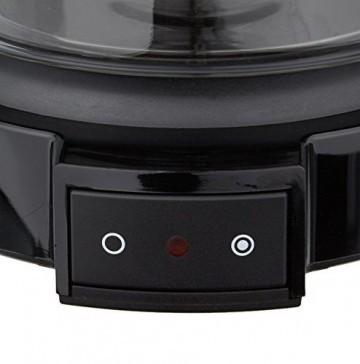 Braun KF 47/1 Filterkaffeemaschine kaufen