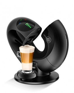 DeLonghi Dolce Gusto Eclipse EDG 737.B