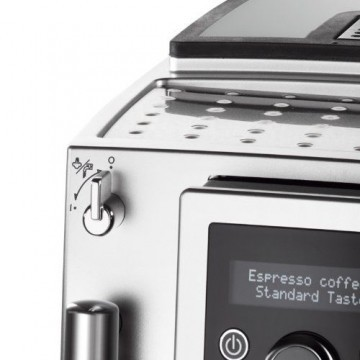 DeLonghi ECAM 23.420.SB Kaffeevollautomat kaufen