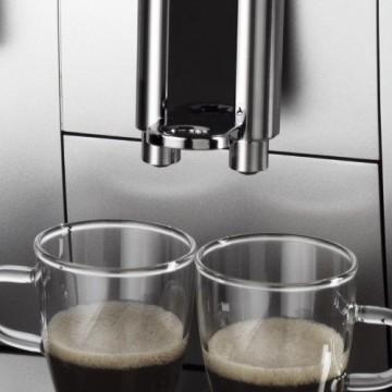 DeLonghi Kaffeevollautomat kaufen