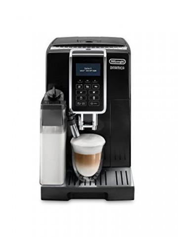 De'Longhi Dinamica Kaffeevollautomat