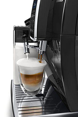 De'Longhi Dinamica Kaffeevollautomat kaufen
