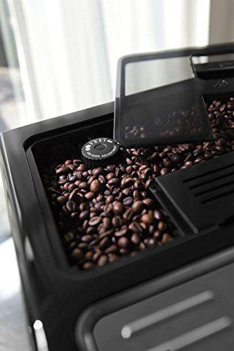 De'Longhi Eletta Cappuccino ECAM Kaffeeautomat