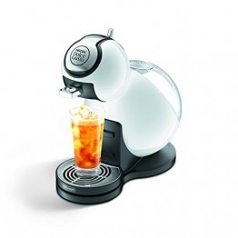 DeLonghi Dolce Gusto Melody 3 EDG 420.W