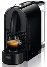 DeLonghi Nespresso U EN 110.B