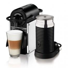 DeLonghi Nespresso Pixie EN 125.MAE