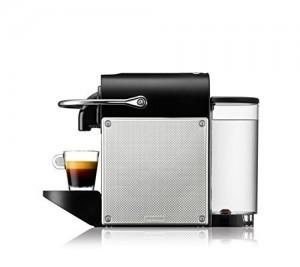 DeLonghi Pixie Nespresso Kapselmaschine
