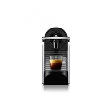 Nespresso pixie kaufen