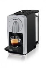 DeLonghi Nespresso Prodigio