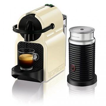 DeLonghi Nespresso Inissia EN 80.CWAE