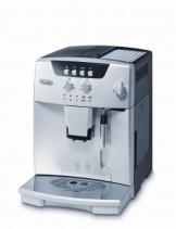 DeLonghi Magnifica ESAM04.110.S Kaffeevollautomat