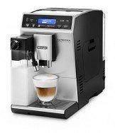 DeLonghi Autentica Cappuccino ETAM 29.660.SB Kaffeevollautomat
