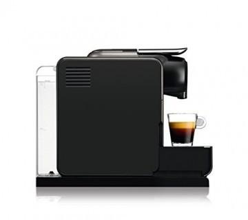 DeLonghi Nespresso Lattissima touch kaufen