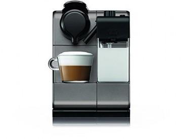 DeLonghi Nespresso Lattissima EN550.S