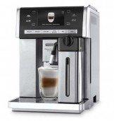 DeLonghi ESAM 6900 Kaffeevollautomat