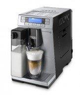 DeLonghi PrimaDonna XS ETAM 36.365.MB Kaffeevollautomat