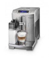 DeLonghi PrimaDonna S De Luxe ECAM 28.466.M Kaffeevollautomat - 1