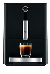 Jura ENA Micro 1 Aroma Kaffeevollautomat