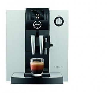 Jura F85 Platine Kaffeevollautomat - 1