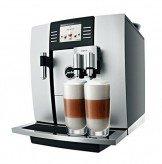 Jura GIGA 5 Kaffeevollautomat - 1