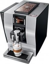 Jura Z6 Platine Aroma G3 Kaffeevollautomat - 1