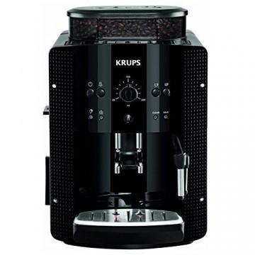 KRUPS EA8108 Kaffeeautomat