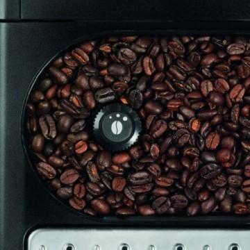 KRUPS EA8108 Kaffeevollautomat kaufen