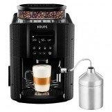 KRUPS EA8160 Kaffeevollautomat
