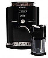 KRUPS EA8298 Kaffeevollautomat