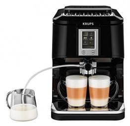 Krups EA8808 Kaffeevollautomat