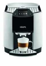 Krups EA9010 Kaffeevollautomat